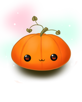 Happy Halloween by kira7910