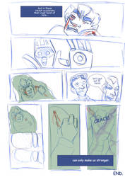 Evo Contest Comic Round 5.15 by Prydester