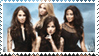 Pretty Little Liars Stamp by one-more-wish