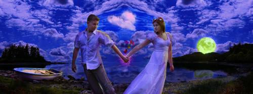 couples part_2 by illusionedpixels