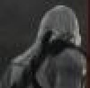 Dankia's Profile Picture
