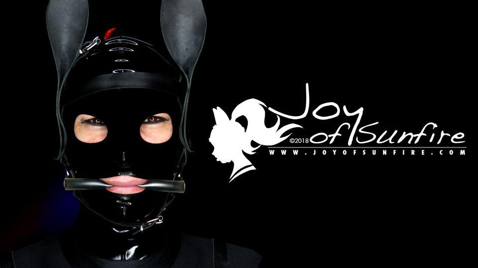 joyofsunfire's Profile Picture