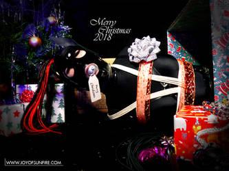 Joy of Sunfire - Christmas 2018 - 1120486 by joyofsunfire