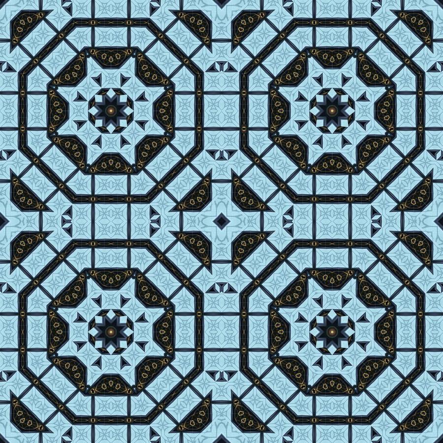 patterns by hermanosaban