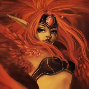 SuzyQ1417's Profile Picture