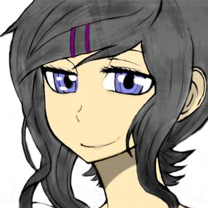 Raethien's Profile Picture