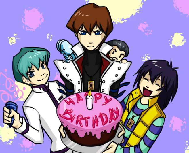Joyeux Anniv Mentali! Kaiba_kyodai___happy_birthday_by_karnimolly