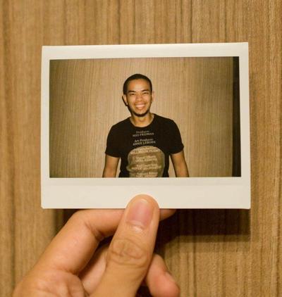 dannyst's Profile Picture