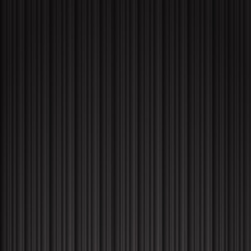 Curtain Texture Seamless modren black curtain texture on inspiration