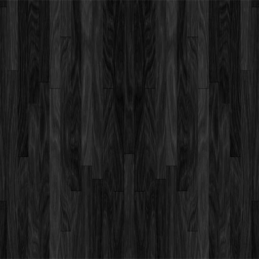 Imvu Wood Textures wood floor texture dra...