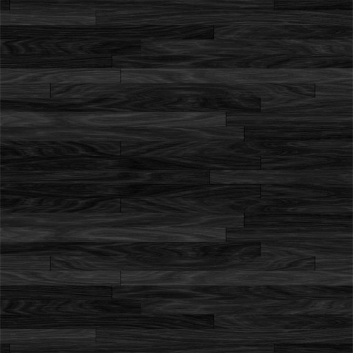 Imvu Wood Textures floor wood texture by WolfDeco