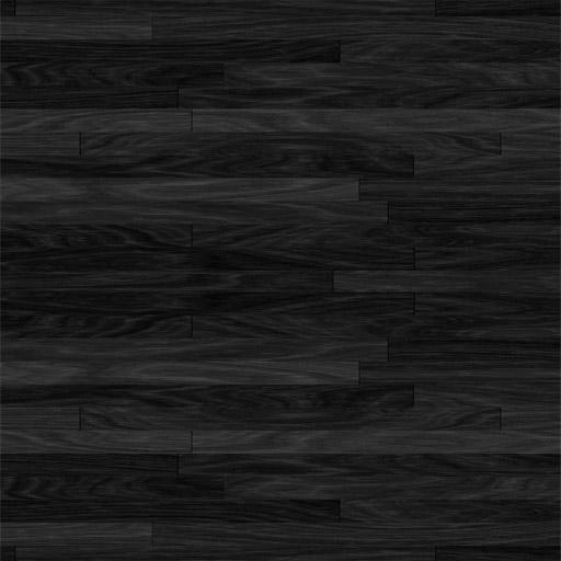 Black Pvc Texture Seamless Floor Imvu Texturesart4searchcom Art4searchcom