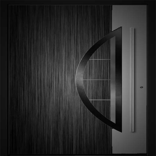 Black And White Imvu Door Textures Pictures To Pin On