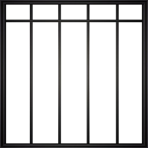 window steel frame by WolfDeco on DeviantArt