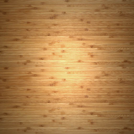 Imvu Wood Textures bamboo wood texture 1 by
