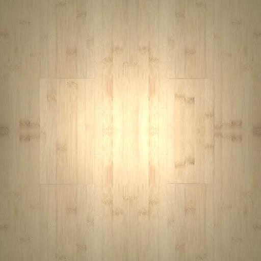 Imvu Wood Textures Imvu Floor Textures Re...