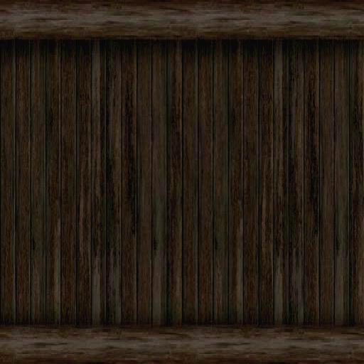 Imvu Wood Textures Pin Imvu Group The Uzu...