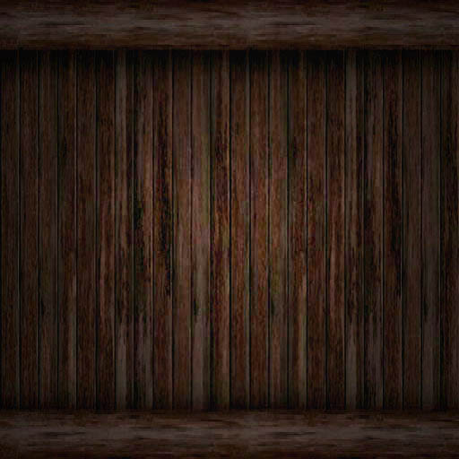 Imvu Wood Textures wall wood medieval by WolfDeco