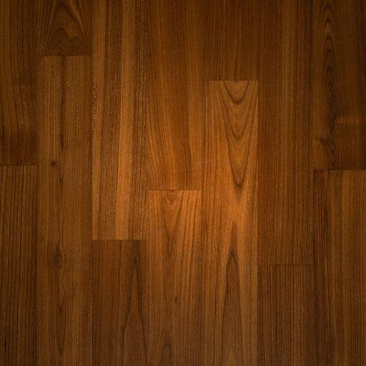 Imvu Wood Textures Shiny Floor Texture Im...