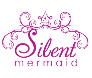 SilentMermaid21's Profile Picture
