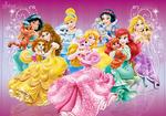 Disney Princesses - The Palace Pets