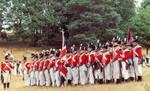 British Grenadiers 2
