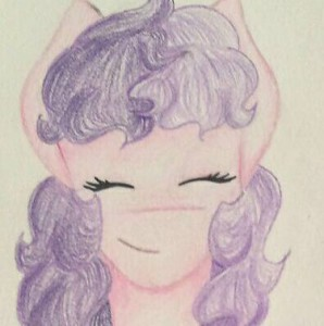 MysticMelodie's Profile Picture