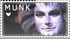 Munkustrap stamp by gabi-s