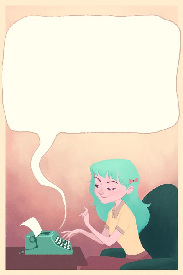 changing bad habit essay