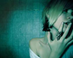 desire... by Saichi24Kagerou