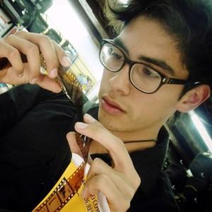 MarcoSerra's Profile Picture