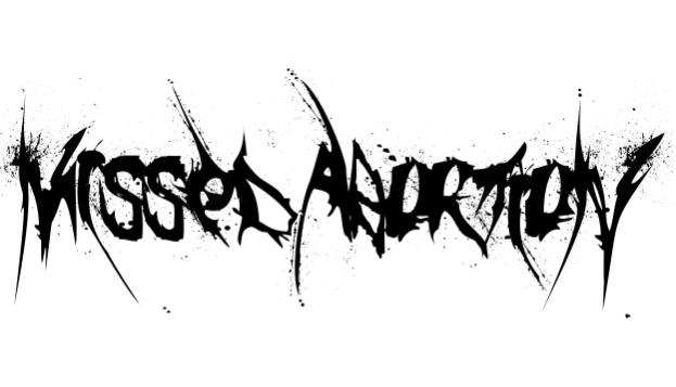 deathcore logo by maudllin on deviantart