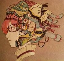 nekomimi by wacchi30