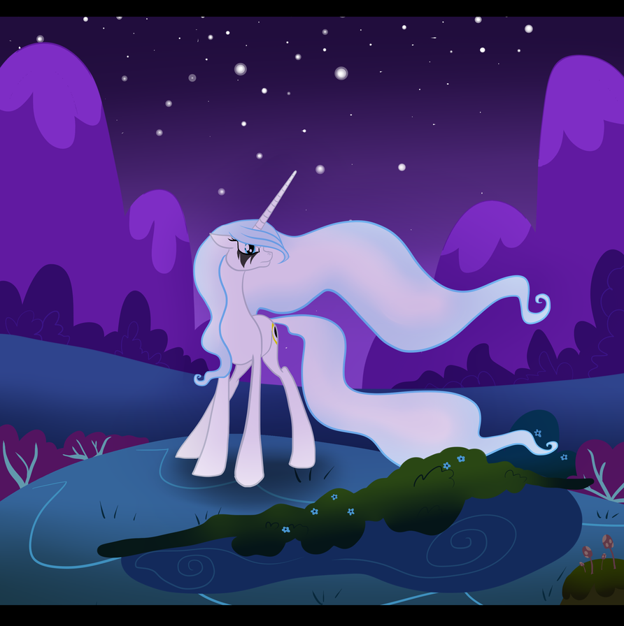 http://th07.deviantart.net/fs71/PRE/i/2014/109/a/0/_cm_mare_of_this_night_by_hyvethelegend-d7f33mh.png