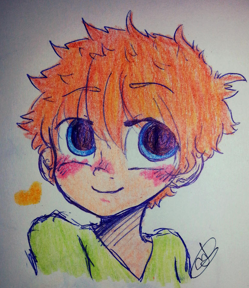 Other style by yui-cute