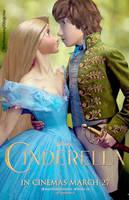 Cinderella (Hiccunzel Verison) by DarkMousyxKagome