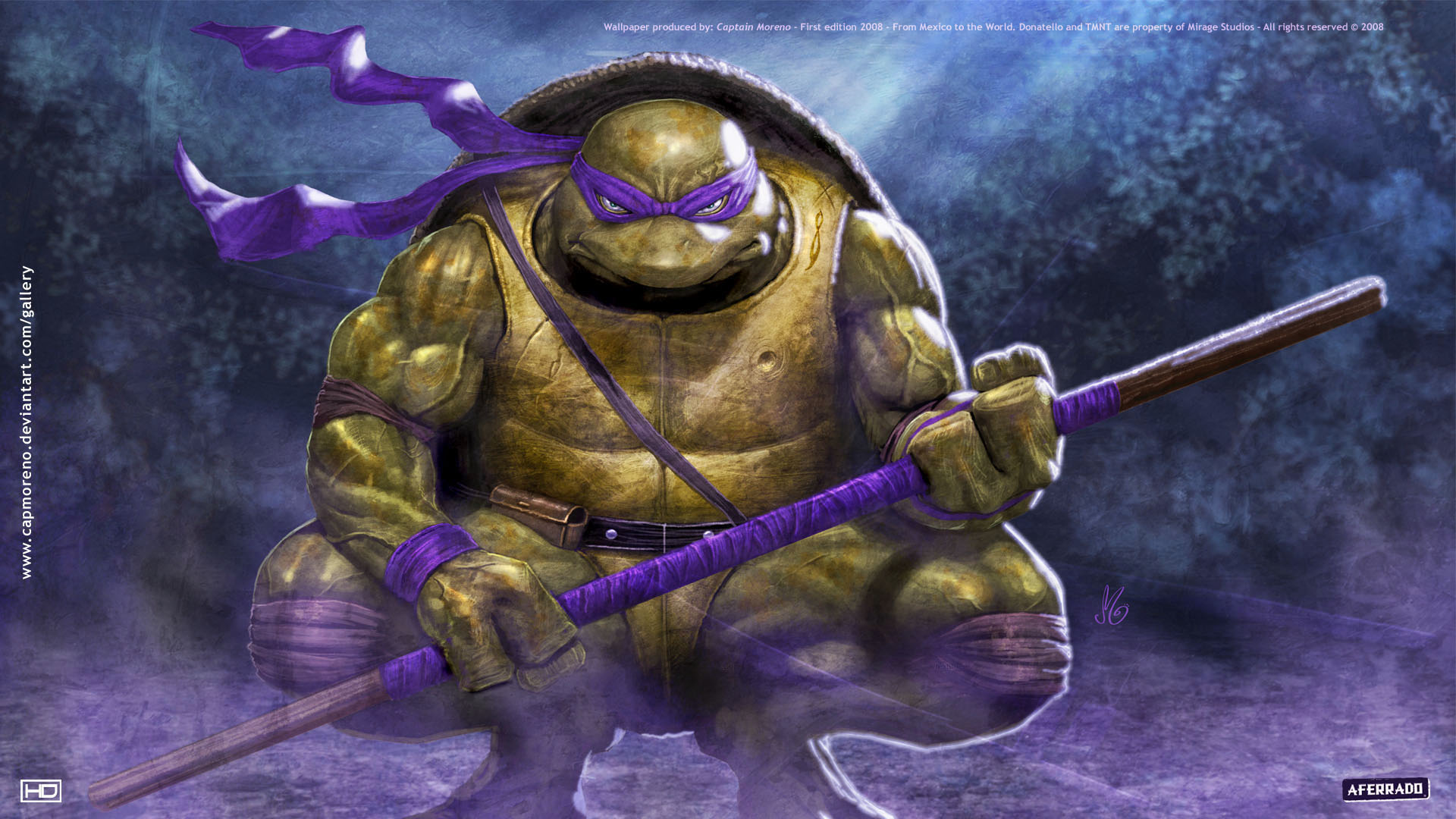 http://fc09.deviantart.com/fs29/f/2008/112/2/b/DONNIE_TMNT_HD_WALLPAPER_by_CapMoreno.jpg