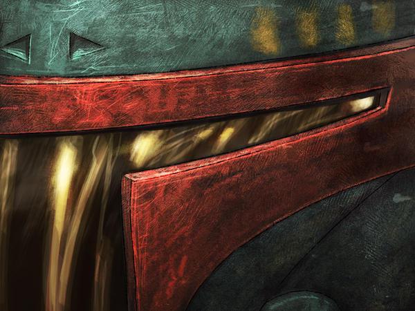 Boba Fett et Jango Fett - Page 6 BOBA_CONCEPT_ART_by_CapMoreno