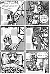 stitchpunk chronicles page 36 by herio