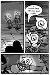 stitchpunk chronicles page 58