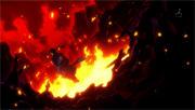 Ishval fire by NichtVOBLA