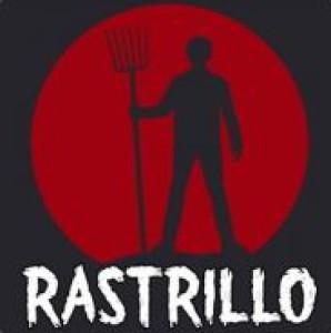 RastrilloG's Profile Picture