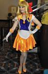 ACEN2010 Sailor Venus