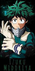 izuku_midoriya_avatar_by_ninjasushicreat
