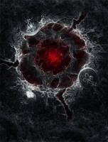 Blodnatt by ErikShoemaker