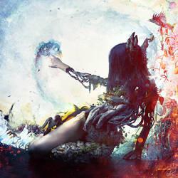 II: Gaia