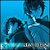 My_Code_Geass_Avatar_by_Jaiden207