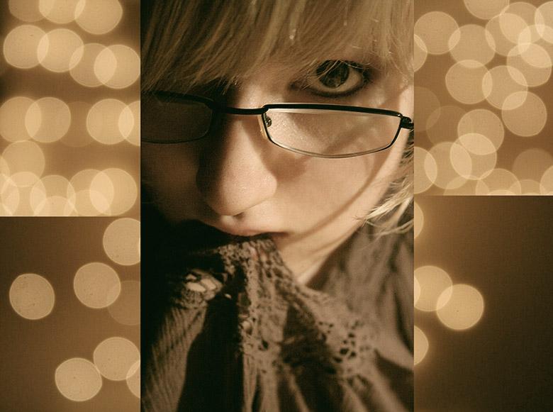 bakanisuru's Profile Picture