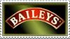 Baileys Stamp by KaytanaPhoenix