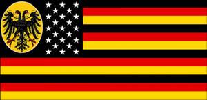German America by Ehec3000